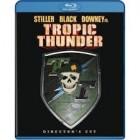 Tropic Thunder Directors Cut