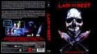 Laid to Rest- Unrated Extreme Edition