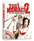 2001 Maniacs Es ist angerichtet UNRATED