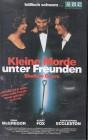 Kleine Morde unter Freunden (25247)