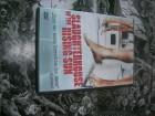 SLAUGHTERHOUSE OF THE RISING SUN DVD UNCUT EDITION