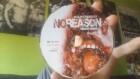 No Reason - unrated Version, NUR DVD aus Mediabook!!!