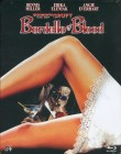 Bordello of Blood (Uncut / Scary Metal Collection / Blu-ray)