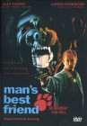 Man's best friend (Uncut)