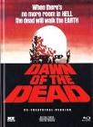 Dawn of The Dead Mediabook