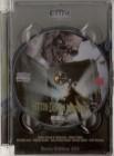 Ritter der Dämonen; Retro, Glasbox, cmv, uncut, ovp