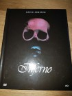 Inferno Mediabook