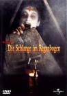 Die Schlange im Regenbogen - Wes Craven, Bill Pullman - DVD