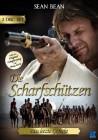 Die Scharfschützen 15: Das letzte Gefecht - 3 Disc uncut