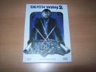 Death Wish 2 - Der Mann ohne Gnade -NSM Cover C-  *inkl. VK*