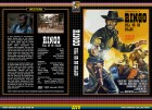 Ringo - Kill or be killed (Große Hartbox A) (NEU) ab 1€