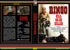 Ringo - Kill or be killed (Große Hartbox B) (NEU) ab 1€