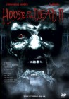 House Of The Dead II (2) Emmanuelle Vaugier - uncut - DVD