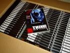 Stephen King`s Thinner (60 Stück) DVD Uncut Deutsch NEU/OVP