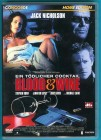 Blood & Wine DVD Jack Nicholson, Jennifer Lopez s. g. Zust.