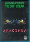 Anaconda DVD Jennifer Lopez, Owen C. Wilson s. g. Zustand