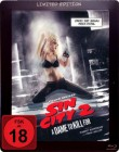 Sin City 2 - A Dame to kill for (Limited Edition, Blu-ray)