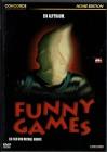 Funny Games (1997) Michael Haneke, Ulrich Mühe, Arno Frisch