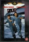 Fled - Flucht nach Plan - Laurence Fishburne - DVD