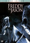 Freddy vs. Jason (2 Disc Edition) Robert Englund