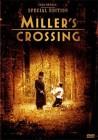 Millers Crossing (Special Edition FSK 18) Joel & Ethan Coen