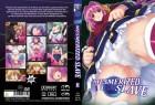 Manga - Mesmerized Slave 02  (NEU, OVP, Folie)