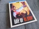 Bay of Blood Im Blutrausch des Satans Mediabook Mario Bava