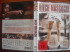 Bitch Massacre - Torture Porn, Splatter, Christina DeRosa