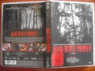 Big Bad Wolf - Natasha Alam, Jenna Stone, Mayra Leal, Horror