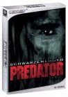 Predator (Century³ Cinedition) Schwarzenegger - DVD