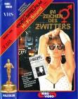 (VHS) Im Zeichen des Zwitters - Sharon Kane, Kimberly Carson
