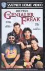 Ein Genialer Freak (25262)