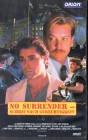 No Surrender - Schrei nach Gerechtigkeit (25258)