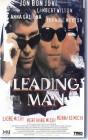 Leading Man (25259)
