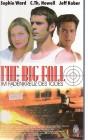 The Big Fall (25255)