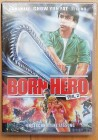 Born Hero 2 - inkl. Bonus Film: Born Hero 3