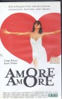 Amore Amore (25273)