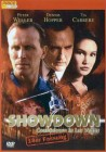 Showdown - Countdown in Las Vegas - Peter Weller - uncut