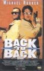 Back To Back (25272)