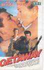 Getaway (25269)