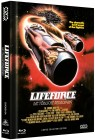 Lifeforce (NSM Mediabook A)