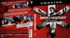 Doomsday Tag der Rache Unrated