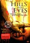 The Hills Have Eyes - Hügel der blutigen Augen (Remake)