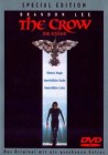 The Crow - Die Krähe (Special Edition) Brandon Lee