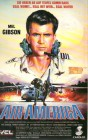 Air America (25264)
