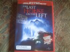 The Last House on Left - Horror  Remake  uncut dvd