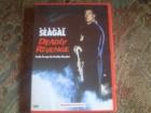 Deadly Revenge  - Steven Seagal  - uncut dvd
