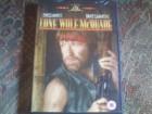 McQuade , Der Wolf - Chuck Norris - uncut - MGM - dvd