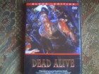 Dead Alive - Braindead - Blood  Edition - Horror - Dvd