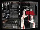 HELP ME I AM DEAD ** uncut Mediabook ** Blu-Ray+DVD